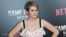 Jillian Bell Set to Star in Showtime's Action-Comedy 'The Wrong Mans' | THR News