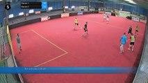 Equipe 1 Vs Equipe 2 - 18/07/18 17:40 - Loisir Lens (LeFive) - Lens (LeFive) Soccer Park