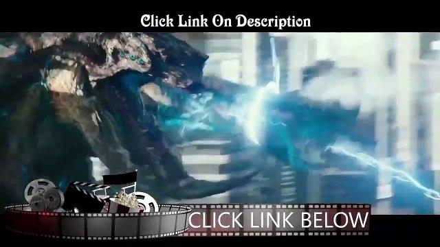 Killjoys Season 4, Episode 1 [[ Ultra-HD ]] Watch Online