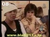 Alhane wa chabab 08 - warda djazairia