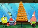 SpongeBob SquarePants S05E27 - Pat No Pay