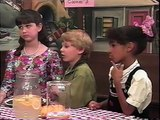 Shining Time Station - Sweet and Sour (Extended Cut)
