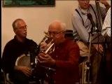 St James Infirmary - Black Bottom Jazz Band 2007