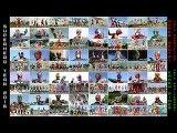 [WATCH] Ninja Scroll  HD 1080 Quality