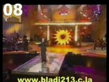 Alhane wa chabab 08 - manich mna - sofyane