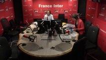 """Stéphane Pallez : """"Dans le projet de privatisation du gouvernement, L'État garde un contrôle étroit de l'activité"""""""
