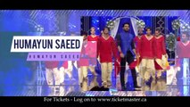 CID - 11 July 2015 - Full Episode - video dailymotion