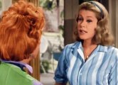 Bewitched S01xxE22 Eye of the Beholder