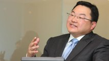 Malaysian police to verify reports of Jho Low's alleged arrest, says IGP