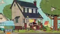 The Loud House S02E08a No Such Luck - video dailymotion