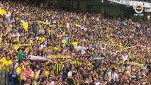 """Ali Koç'tan """"Dünya Fenerbahçeliler Günü"""" mesajı"""