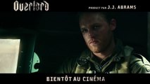 OVERLORD - Bande-Annonce VOST
