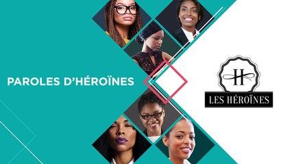 Sandrine Roland - Les clés de la réussite