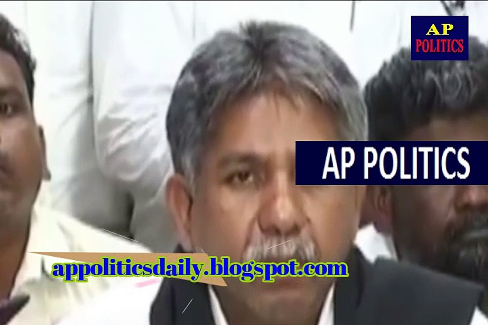 Manda Krishna Madiga Reacts On Kathi Mahesh Ban _ Kathi Mahesh Comments On Lord Rama - AP Politics
