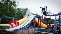 Walibi Belgium est l'un des parcs d'attractions les plus connus de Belgique