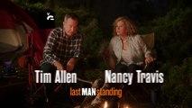 Last Man Standing - saison 7 - bande-annonce (VO)