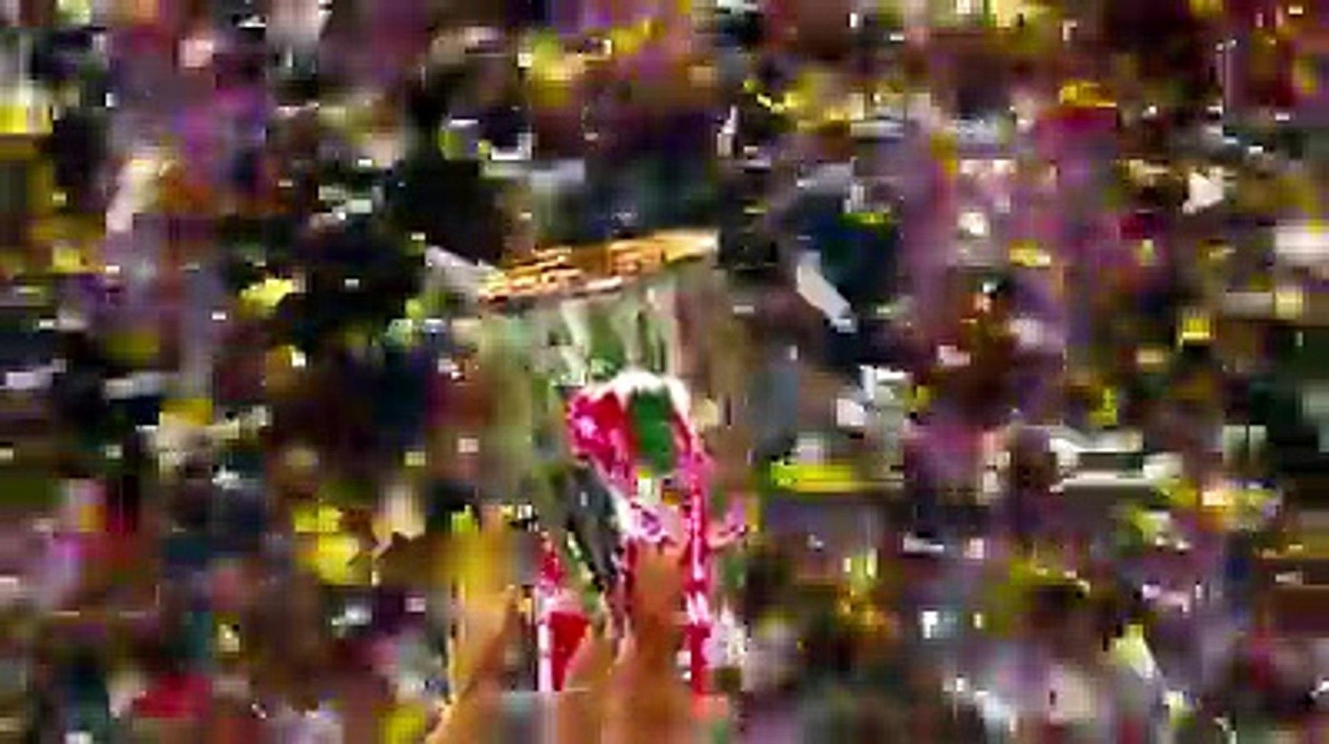 CHIVAS PRESENTA SU NUEVO UNIFORME PARA EL APERTURA 2018 LIGA MX