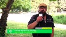 Budget Participatif - Camions abris pour les sans-abris