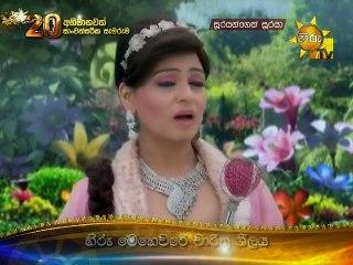 Soorayangeth Sooraya 19/07/2018 - 540