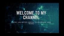 Ebook The Ellipsis Manual: analysis and engineering of human behavior Online