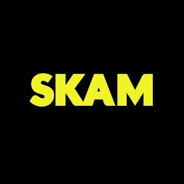 Skam season 1 episod 11 HebSub סקאם עונה 1 פרק 11 חלק 1