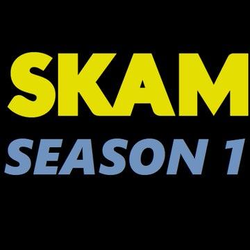 Skam season 1 episod 10 HebSub סקאם עונה 1 פרק 10