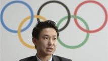 Denis Ten, Kazakhstan's First Olympic Skating Medalist, Dies From Stabbing