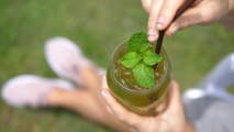 Bonbons aux goûts alcoolisés: les spécialistes tirent la sonnette d'alarme