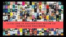 [P.D.F D.o.w.n.l.o.a.d] The Cyber Threat: Know the threat to beat the threat Best-EBook