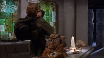 Stargate Sg-1 S01E20 There But For the Grace of God