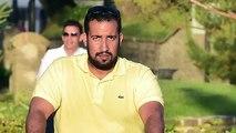 Alexandre Benalla : retour sur l'affaire qui secoue l'Élysée