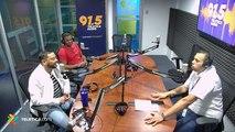 Teletica Deportes Radio