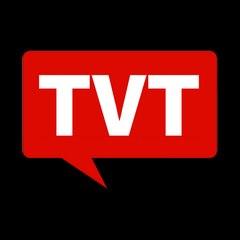 Vídeos Rede TVT - Dailymotion