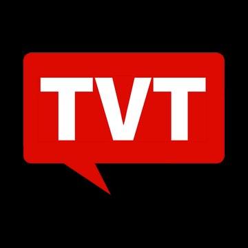 Assista a TVT ao vivo