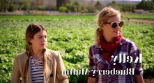 Candidly Nicole S02 - Ep07 Nicole Richie Australian HD Watch