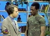 Saturday Night Live S08 - Ep11 Rick Moranis, Dave ThomasThe Bus Boys - Part 01 HD Watch