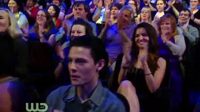 Penn & Teller Fool Us S03 - Ep06 Penn & Teller Snake Their Chances HD Watch