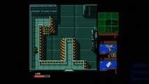 Tactical Espionage Shenanigans | Metal Gear 2: Solid Snake Part 4: Max Stryker
