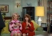 The Odd Couple (1970) S01 - Ep06 Oscar's Ulcer HD Watch