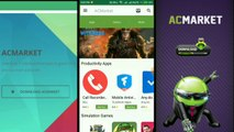 Top 5 Awesome Android Apps Pro Router Control Photo Editing Video Editing