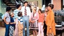 You Can Buy the 'Brady Bunch' House for Nearly $1.9 Million | THR News