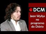 [TEASER #2 DCM NA TVT]Chamada de Jean Wyllys no programa