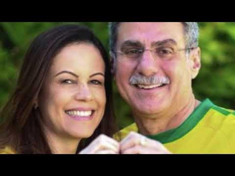 Camisa da Seleção Brasileira virou símbolo da vigarice