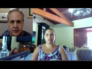 Exclusivo: o depoimento da mulher sequestrada pelo MPF para incriminar Lula