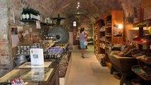 Alpes-de-Haute-Provence : le moulin à huile d'Oraison bientôt centenaire