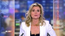 Nacer Chadli a été fait citoyen d'honneur de la ville de Liège