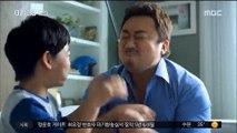[투데이 연예톡톡] 마동석 주연 영화 두 편, 연이어 개봉