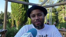 Alpes-de-Haute-Provence : Les Caraïbes sont bel et bien au Cooksound festival de Forcalquier