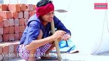 Desi Breakup Story __ Boyfriend Girlfriend Comedy __ Vines By Anand Manikpuri