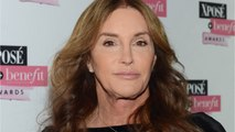 Caitlyn Jenner And Sophia Hutchins Attend ESPY Awards Together